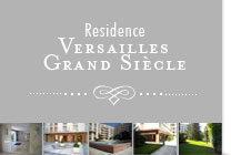 R sidence versailles grand si cle actualit s - Residence grand siecle versailles ...